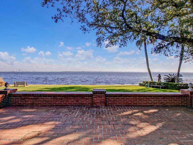 5125 Yacht Club Rd, Jacksonville, FL 32210 (MLS #924597) :: EXIT Real Estate Gallery