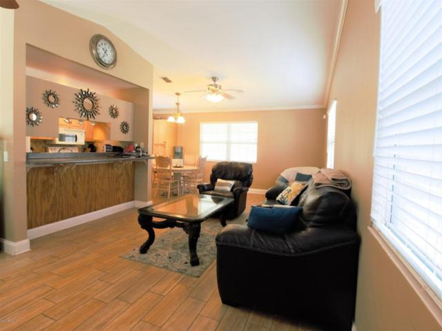 4830 Shelby Ave, Jacksonville, FL 32210 (MLS #924728) :: EXIT Real Estate Gallery