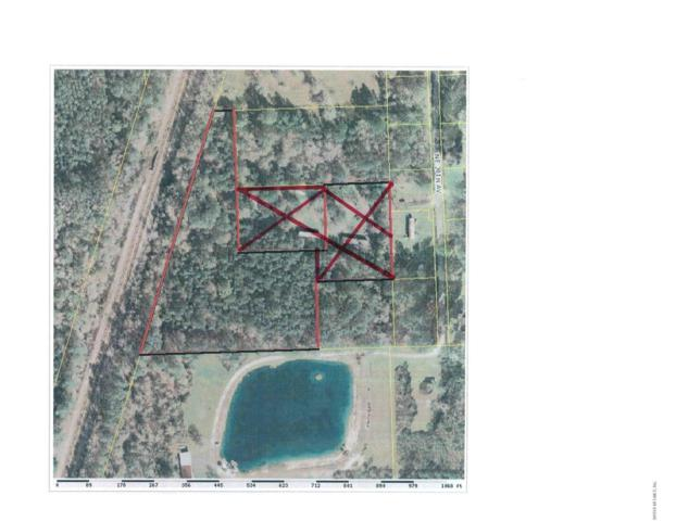 TBD NE 20TH Ave, Lawtey, FL 32058 (MLS #924787) :: CenterBeam Real Estate