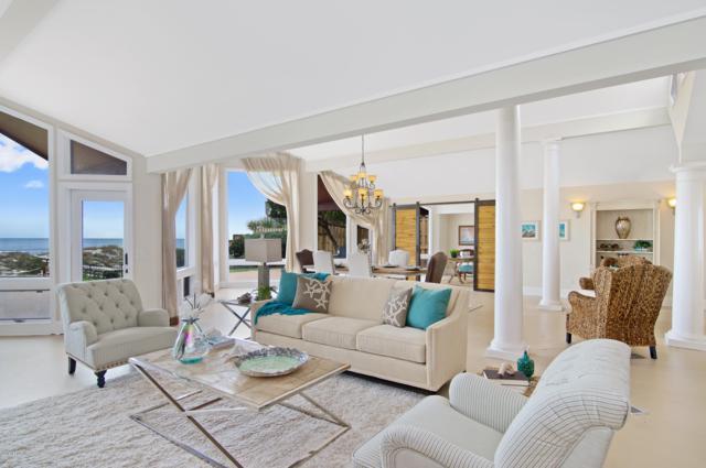 1875 Beach Ave, Atlantic Beach, FL 32233 (MLS #925069) :: EXIT Real Estate Gallery