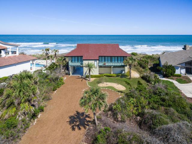 Address Not Published, St Augustine, FL 32080 (MLS #925551) :: EXIT Real Estate Gallery