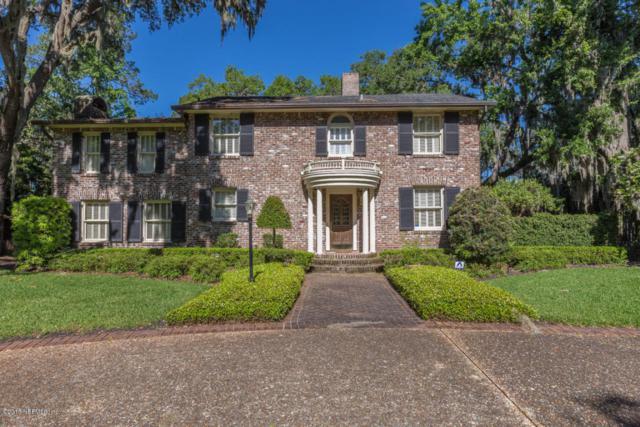 11062 Riverport Dr W, Jacksonville, FL 32223 (MLS #925593) :: EXIT Real Estate Gallery