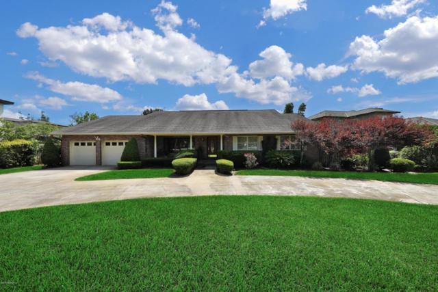 3901 Ponte Vedra Blvd, Jacksonville Beach, FL 32250 (MLS #925992) :: EXIT Real Estate Gallery