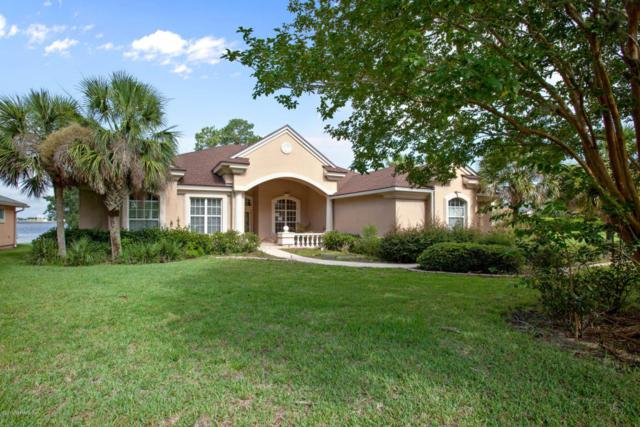 4911 Toproyal Ln, Jacksonville, FL 32277 (MLS #926070) :: EXIT Real Estate Gallery