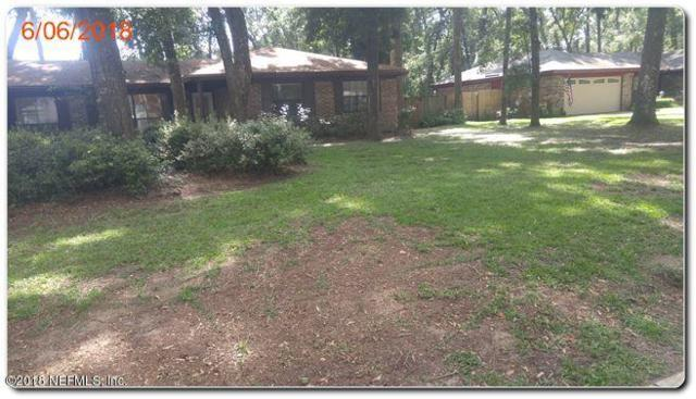 152 Tarrasa Dr, Jacksonville, FL 32225 (MLS #926523) :: St. Augustine Realty