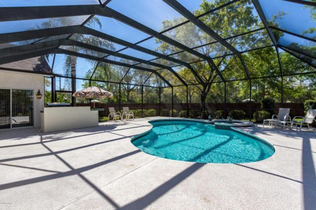 609 Gopher Ct, Jacksonville, FL 32259 (MLS #926603) :: Perkins Realty
