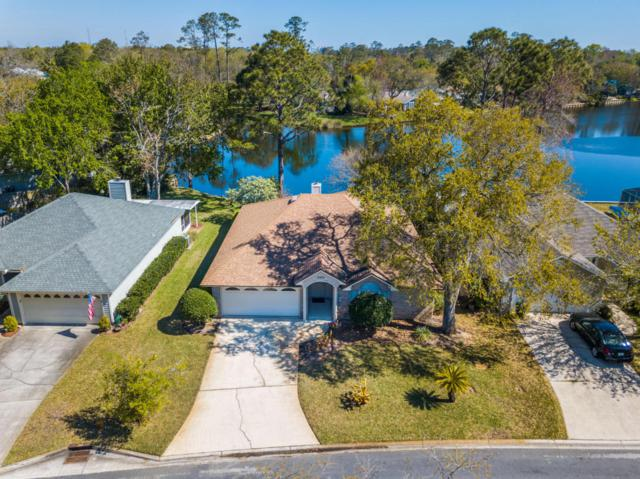 3583 Sanctuary Way S, Jacksonville Beach, FL 32250 (MLS #926674) :: EXIT Real Estate Gallery