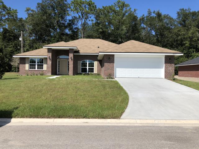 2047 Jomil Ct, Jacksonville, FL 32218 (MLS #926844) :: EXIT Real Estate Gallery