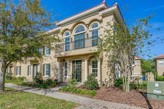 780 Providence Island Ct, Jacksonville, FL 32225 (MLS #927174) :: St. Augustine Realty