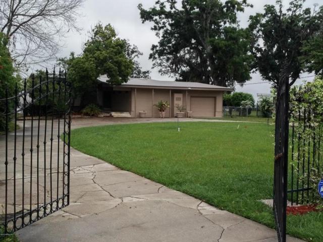 1434 River Bluff Rd N, Jacksonville, FL 32211 (MLS #927192) :: EXIT Real Estate Gallery