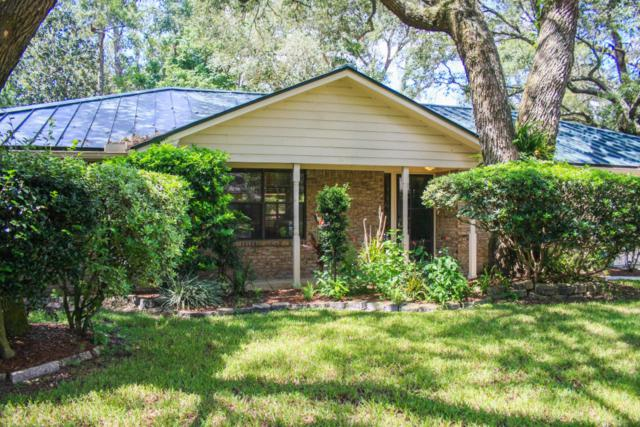 5267 Tilting Oaks Ct, Jacksonville, FL 32258 (MLS #927381) :: Memory Hopkins Real Estate