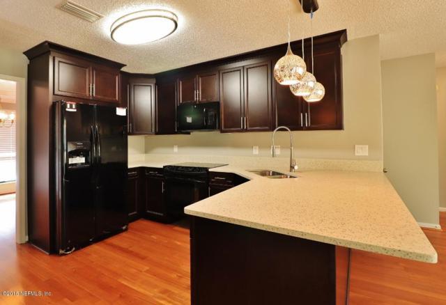 10935 Raley Creek Dr S, Jacksonville, FL 32225 (MLS #927455) :: EXIT Real Estate Gallery