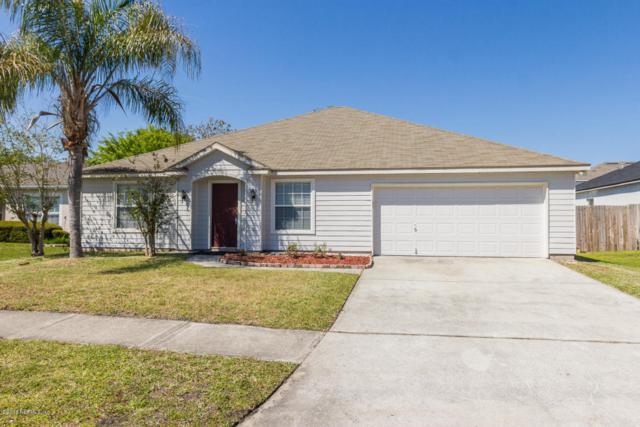 5579 Westland Station Rd, Jacksonville, FL 32244 (MLS #927485) :: EXIT Real Estate Gallery