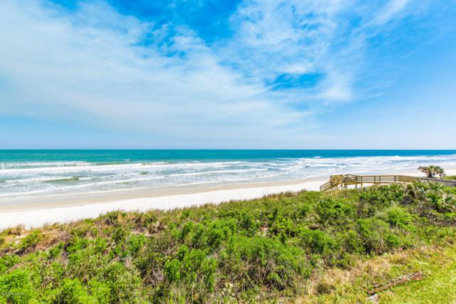 8550 A1a S #305, St Augustine, FL 32080 (MLS #927491) :: EXIT Real Estate Gallery