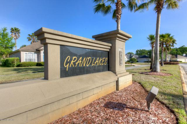 12123 Grand Lakes Dr, Jacksonville, FL 32258 (MLS #927891) :: EXIT Real Estate Gallery