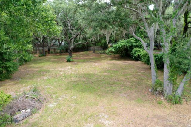 7420 State Road 21, Keystone Heights, FL 32656 (MLS #928089) :: eXp Realty LLC | Kathleen Floryan