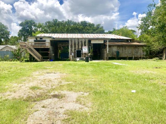 5110 Old Kings Rd, Jacksonville, FL 32254 (MLS #928335) :: EXIT Real Estate Gallery