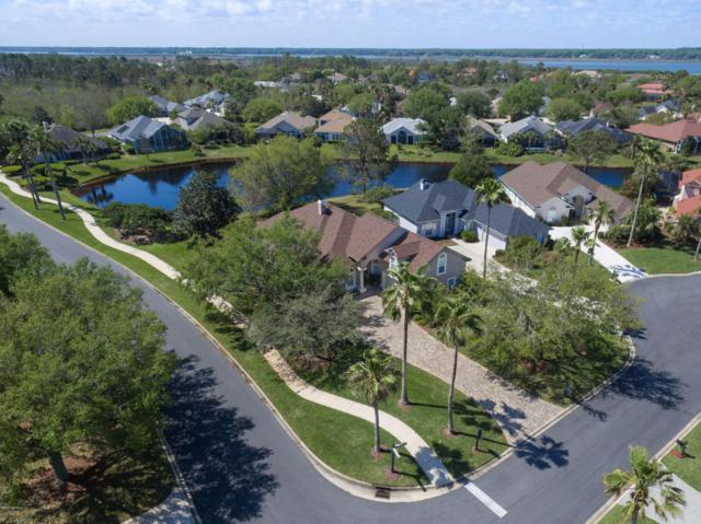 401 Misty Morning Ln, St Augustine, FL 32080 (MLS #928368) :: St. Augustine Realty