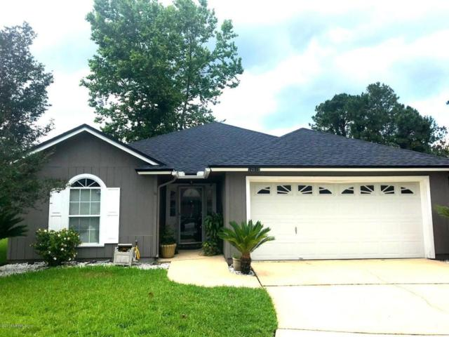 12519 Eagles Claw Ln, Jacksonville, FL 32225 (MLS #928837) :: EXIT Real Estate Gallery