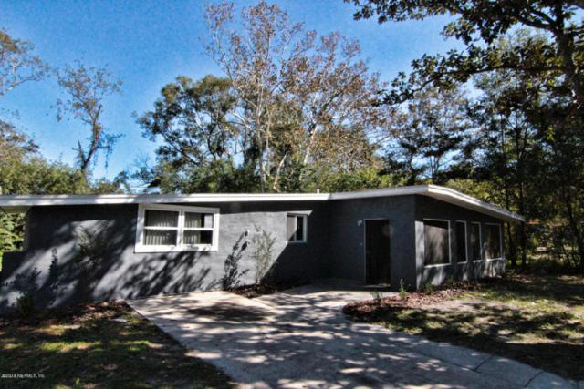 7815 La Trec Dr, Jacksonville, FL 32221 (MLS #928940) :: EXIT Real Estate Gallery