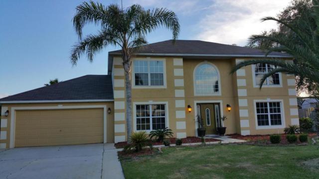 3464 Hickory Landing Ct, Jacksonville, FL 32226 (MLS #929039) :: EXIT Real Estate Gallery