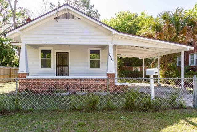 4417 Notter Ave, Jacksonville, FL 32206 (MLS #929079) :: St. Augustine Realty