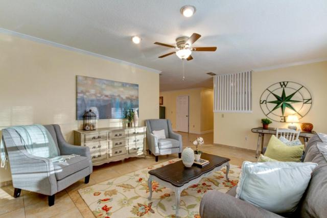 10531 Chippendale Cir E, Jacksonville, FL 32257 (MLS #929252) :: EXIT Real Estate Gallery