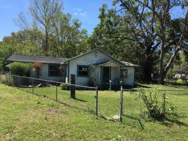 6840 Trout River Blvd, Jacksonville, FL 32219 (MLS #929259) :: Florida Homes Realty & Mortgage