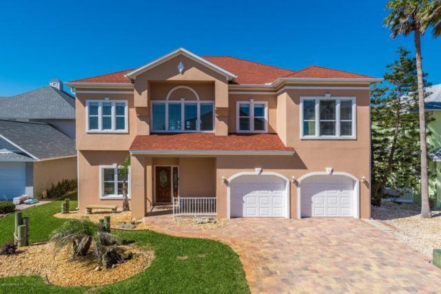 9269 July Ln, St Augustine, FL 32080 (MLS #929915) :: EXIT Real Estate Gallery