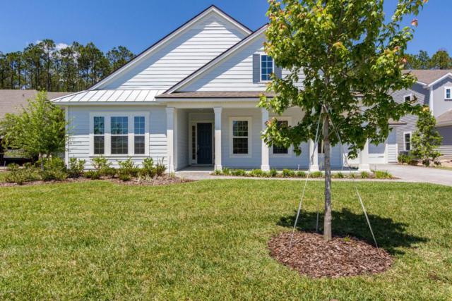 715 Outlook Dr, Ponte Vedra, FL 32081 (MLS #930041) :: Florida Homes Realty & Mortgage