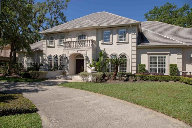 24649 Harbour View Dr, Ponte Vedra Beach, FL 32082 (MLS #930314) :: St. Augustine Realty