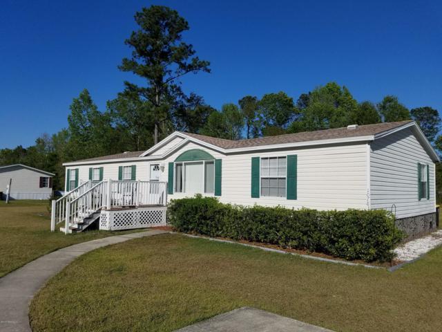 10783 Boddens Rd, Jacksonville, FL 32219 (MLS #930477) :: EXIT Real Estate Gallery