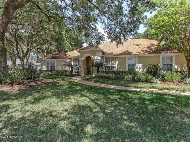 4521 Palmetto Cove Ln, Jacksonville, FL 32258 (MLS #930533) :: EXIT Real Estate Gallery