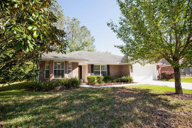 10504 Mc Girts Creek Dr, Jacksonville, FL 32221 (MLS #930798) :: EXIT Real Estate Gallery