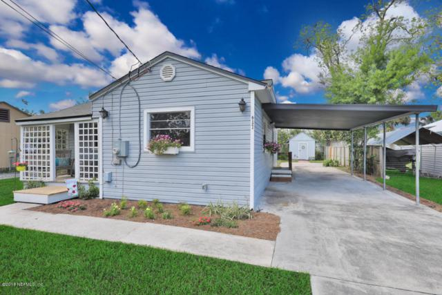 6121 Hyram Ave, Jacksonville, FL 32210 (MLS #930889) :: EXIT Real Estate Gallery