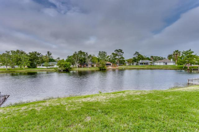 12321 Blue Stream Dr, Jacksonville, FL 32224 (MLS #930975) :: EXIT Real Estate Gallery