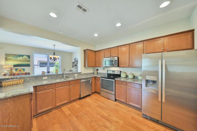 7001 Butterfield Ct, Jacksonville, FL 32258 (MLS #930988) :: The Hanley Home Team