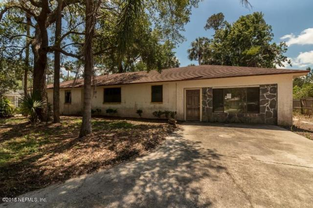 139 Palm Valley Woods Dr, Ponte Vedra Beach, FL 32082 (MLS #931062) :: EXIT Real Estate Gallery