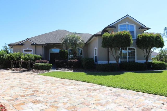 14685 Marsh View Dr, Jacksonville, FL 32250 (MLS #931423) :: EXIT Real Estate Gallery