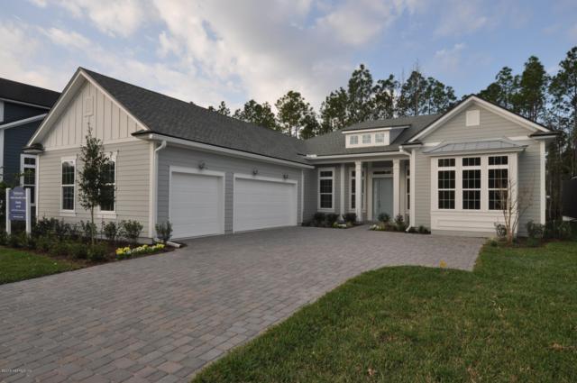 336 Mahi Dr, Ponte Vedra, FL 32081 (MLS #931630) :: Florida Homes Realty & Mortgage