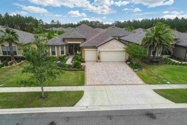 139 Big Island Trl, Ponte Vedra, FL 32081 (MLS #931689) :: EXIT Real Estate Gallery
