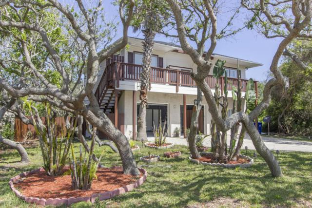 105 Lancaster Pl, St Augustine, FL 32080 (MLS #931698) :: EXIT Real Estate Gallery