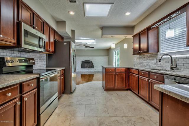 3826 Tara Hall Dr, Jacksonville, FL 32277 (MLS #931773) :: Florida Homes Realty & Mortgage