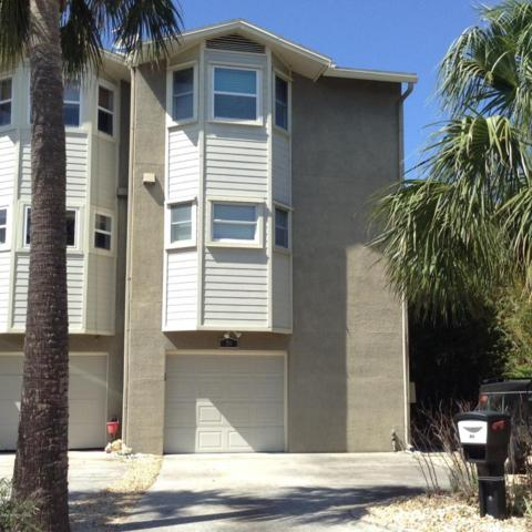 59 Coral St, Atlantic Beach, FL 32233 (MLS #931902) :: RE/MAX WaterMarke