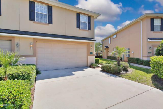 3715 Creswick Cir C, Orange Park, FL 32065 (MLS #932168) :: Florida Homes Realty & Mortgage