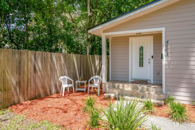 4663 Amherst St, Jacksonville, FL 32205 (MLS #932249) :: The Hanley Home Team