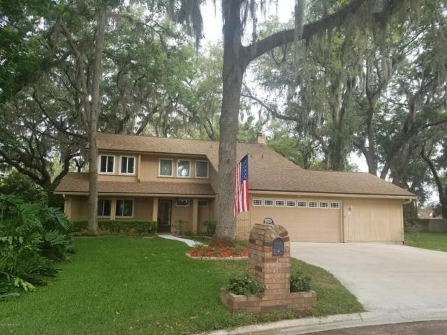 3508 Sloop Pl, Jacksonville, FL 32216 (MLS #932275) :: EXIT Real Estate Gallery