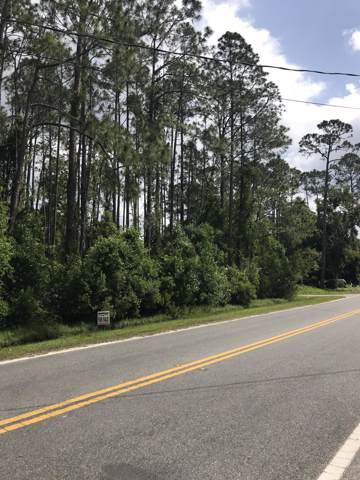 0000 San Mateo Rd, Satsuma, FL 32189 (MLS #932455) :: CrossView Realty