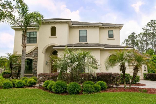 377 St Johns Forest Blvd, St Johns, FL 32259 (MLS #932953) :: The Hanley Home Team
