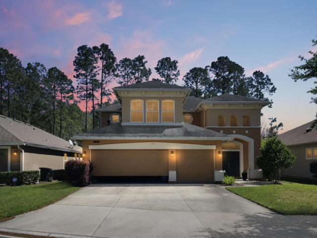 312 Carriage Hill Ct, St Johns, FL 32259 (MLS #933074) :: RE/MAX WaterMarke